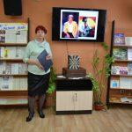 OLI_otchet_Antonov