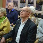 OLI_otchet_Antonov2
