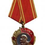 60YCAEPvzl8