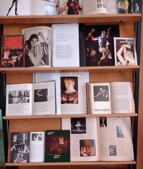 Выставка _Великая русская легенда_ _ (Закрытая группа) Информация на сайт НБ_3
