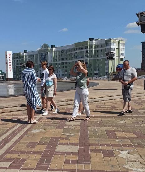 Уличная акция _Отпуск с книгой_ _ (Закрытая группа) Информация на сайт НБ_3